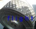 Alu / PVC吸塑包装机DPT-140