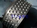 Alu / PVC吸塑包装机DPT-140 4