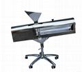 Capsule polishing machine YPJ - A