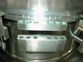 Fully automatic hard capsule filling machine NJP-800C 4