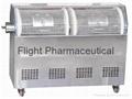 Softgel capsulation machine RJWJ-100 2