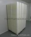 Softgel capsulation machine RJWJ-100 6