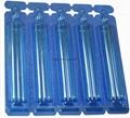 Automatic plastic ampoule filling & sealing machine GGS-118 3