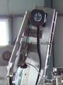 GX200 旋蓋機 5
