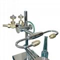 熱賣的RF-1 實驗室安瓿灌封機 3