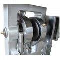 TDP-0 单冲压片机