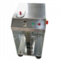 YDP-12  压片机