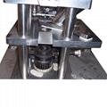 YDP-12  压片机 10
