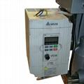 DP40A 压片机 6