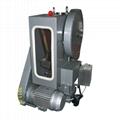 DP40A 压片机 10
