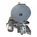 DP40A 压片机 11