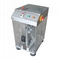 YDP-25  压片机