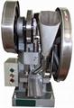 TDP-3 單沖壓片機 4