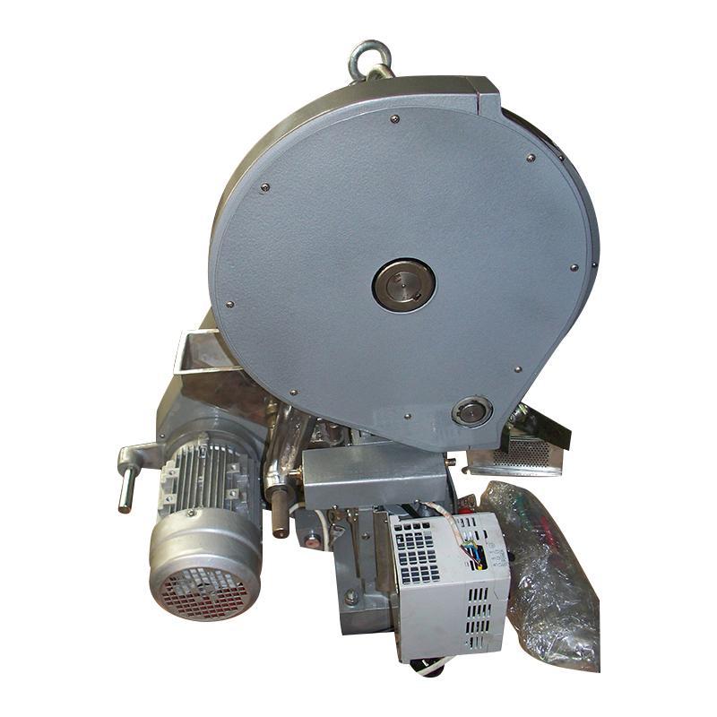 DP30A  壓片機 12