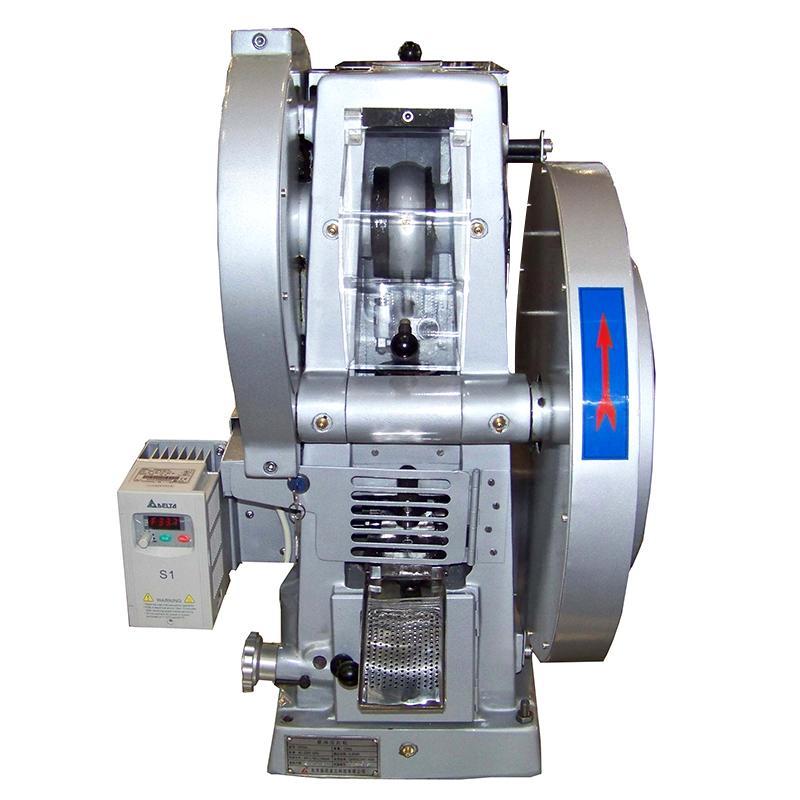 DP30A  壓片機 15