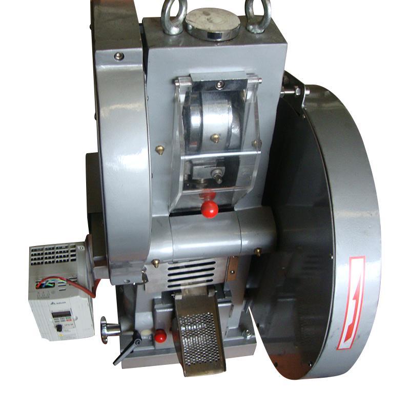 DP30A  壓片機 16