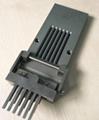 DTJ-CA 半自动胶囊填充机 9