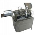 厂价直销 LSAG-5/10/20 两针玻璃安瓿灌装机 2