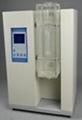 廠家批發實驗室布魯姆粘度測試儀