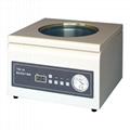 优质实验室真空恒温烘箱