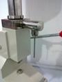 優質手動液體灌裝機 4