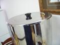 優質手動液體灌裝機 5