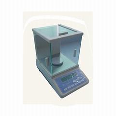 高品質實驗室電子天平儀器