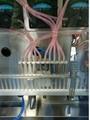 厂家直销全自动塑料安瓿灌封机