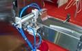 廠家直銷全自動塑料安瓿灌封機 10
