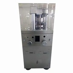low price high speed rotary tablet press ZP5A , ZP7A , ZP9A