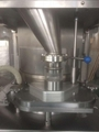 GZPK-26 全自動高速旋轉壓片機工廠價 7