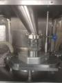GZPK-26 全自動高速旋轉壓片機工廠價