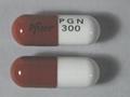 高速胶囊定向两色印刷机RPD系列 4