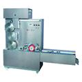 高速胶囊定向两色印刷机RPD系