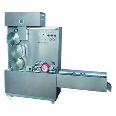 高速膠囊定向兩色印刷機RPD系列