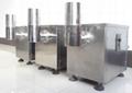 優質實驗室擠壓造粒機