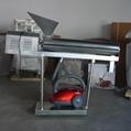 Best quality capsule polishing machine YPJ-II with low price 3