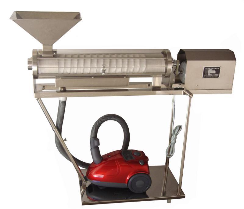 Best quality capsule polishing machine YPJ-II with low price 1