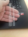 暢銷的四針玻璃瓶安瓿灌封機ALG4 series 4