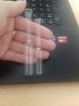 畅销的四针玻璃瓶安瓿灌封机ALG4 series