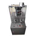 Good price full automatic rotary tablet press