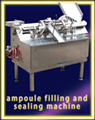 Other pharmaceutical machinery