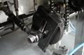 廠家直銷生產線KGF-Z 液體灌裝機器 6