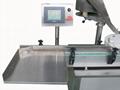 厂家直销生产线KGF-Z 液体灌装机器 8