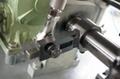 廠家直銷生產線KGF-Z 液體灌裝機器 9