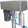 廠家直銷生產線KGF-Z 液體灌裝機器 10