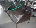 SLP200/SLP1800 理瓶机