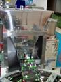 廠家直銷小型電子數粒機灌裝機