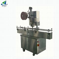 DI-200 乾燥劑灌裝機