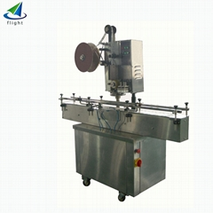 Hot sale product line desiccant filling machine